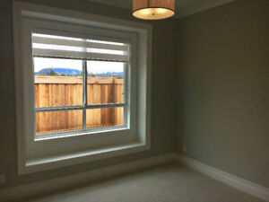 Gorgeous 2 Bedroom Suite for Rent!