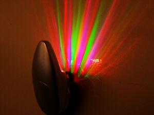 home garden lamps lighting ceiling fans night lights. Black Bedroom Furniture Sets. Home Design Ideas
