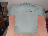 Titleist Golf Shirt - NEW - $20.00