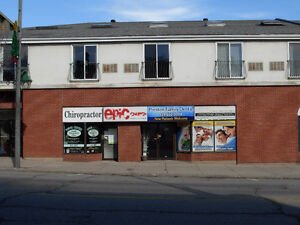 CENTRALLY LOCATED OFFICE/RETAIL SPACE Cambridge Kitchener Area image 1