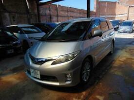 image for 2012 Toyota Estima TOYOTA ESTIMA HYBRID.2400cc AUTOMATIC8.7 SEATER M.P.V .FRESH