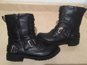 Women's A.Co Boots Size 8 London Ontario image 1