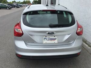 2014 Ford Focus SE Peterborough Peterborough Area image 5