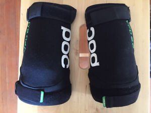 POC Elbow pads  - size small