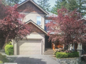LARGE 1  BR SUITE. FOR RENT BEAR MOUNTAIN  $1250