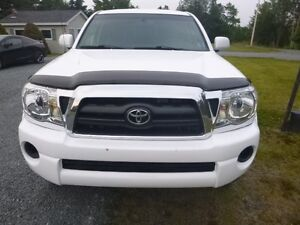 2007 Toyota Tacoma TRD Pickup Truck (REDUCED)