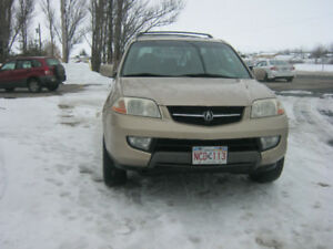 acura mdx buy or sell new used and salvaged cars trucks in new