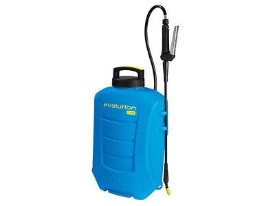 Matabi Evolution 15 LTC Sprayer 18V 15 litre