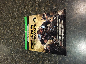 Xbox one games for sale new factory sealed and used
