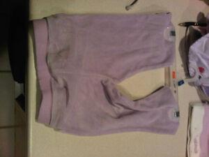 Hats, Mitts, Splash Pants and Yoga Pants Kitchener / Waterloo Kitchener Area image 8