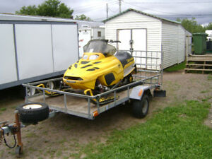 ***PARTING OUT SLEDS***                2001 MXZ 700 TWIN SKI-DOO