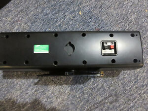 Samsung speaker system Kitchener / Waterloo Kitchener Area image 10