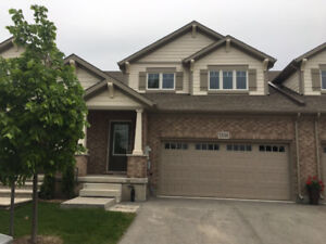 Dreaming 3 Bedroom Golf Club Home for Rent