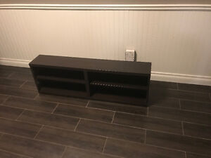 Buy Or Sell TV Tables Amp Entertainment Units In Edmonton