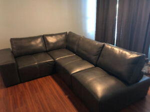 Brand new couch/sofa
