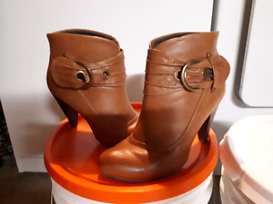 Size 10 womens boots