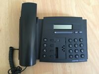 **BARGAIN** 23 x Astra Office 25 Telephones In Good Condition! & Fully Working Order! **BARGAIN**