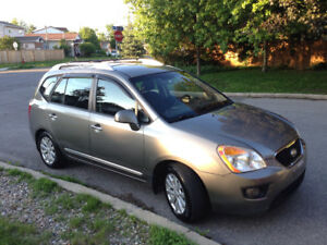 2011 Kia Rondo EX Familiale - Nouveau prix seulement 4800$!