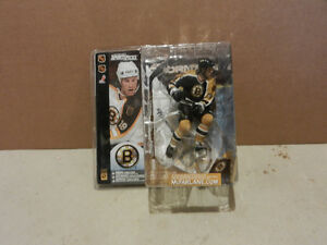 McFarlane Toys NHL Sports Picks Series 2 Action Figure:Joe