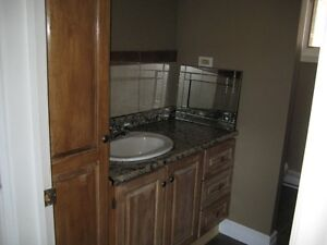 FOR SALE IN PLACENTIA------3 BEDROOM BUNGALOW St. John's Newfoundland image 10