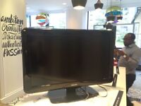32' Phillips LCD HDTV!