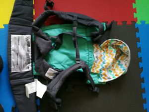 Baby Carrier,New, Never Used