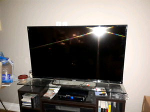 """Sony 50"""" 3D TV and 3D Blu-Ray Player Bundle"""