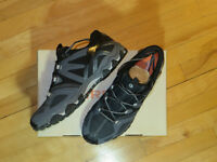 Merrell Men's shoes Size 11.5. Brand NEW in BOX