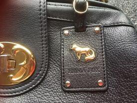 Emma fox handbag