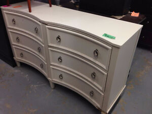 Dressers and Night Stands Cambridge Kitchener Area image 6