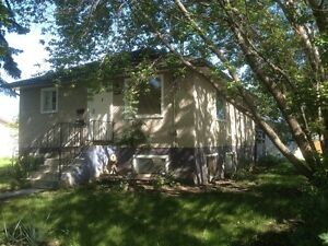 SHORT TERM RENTAL WITH UTILITIES INCLUDED MAY FIRST