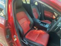 2019 Jaguar XE 2.0 (250) R-Sport - Black Pack - 22 inch Alloys - Auto Saloon Pet