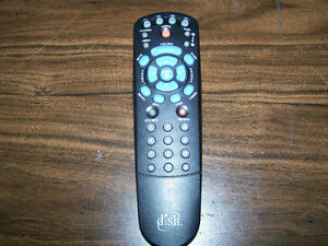 Dish Network 2700 Receiver with remote Kitchener / Waterloo Kitchener Area image 3