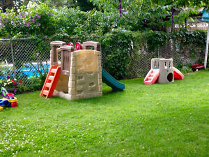 Safe, Nurturing, Intimate, Quality Home Childcare In March/April Kitchener / Waterloo Kitchener Area image 1