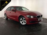 2012 BMW 320D EFFICIENT DYNAMICS DIESEL SERVICE HISTORY FINANCE PX WELCOME