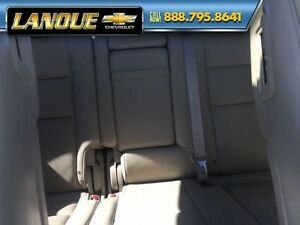 "2015 Jeep Grand Cherokee Limited  PANO SUNROOF, DUEL DVD, 20"" WH Windsor Region Ontario image 17"