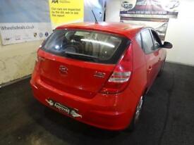 Hyundai I30 1.4 ES