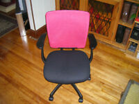 Brand new Computer Chair - 50 bux firm