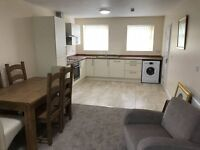 Ensuite High Spec Shared Home