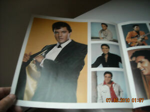 Elvis Aron Presley 8 LP Box Set Limited Edition Peterborough Peterborough Area image 4