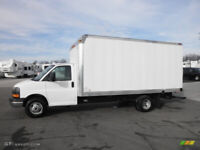 FIRST CHOICE MOVERS  **   902 220 7180 **