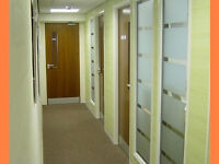 Desk Space to Let in Wirral - CH62 - No agency fees