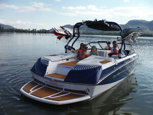 Super Air Nautique G21 lowest price in North America!