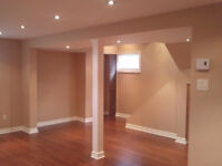 FINISHING CARPENTRY WORKS / CARPENTER AVAILABLE