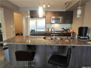 $350 Moving allowance  - Free Rent for One Month  Condo For Rent