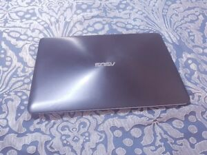 $620 (or best offer) - ASUS Laptop - i5, 8GB mem
