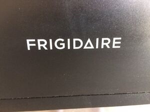 Diswasher FRIGIDAIRE EXCELLENT CONDITION