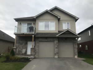 House For Rent Orillia