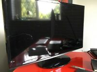 Samsung 28 inch HD TV