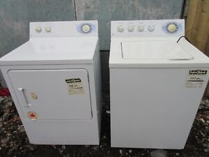 FREE OLD APPLIANCES REMOVALS / ELECTRONICS TOO